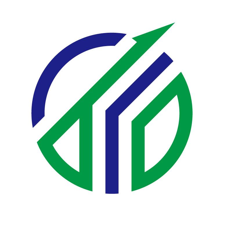 株式会社JTM